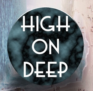High On Deep - Ultimate soundset of deep and minimal house sounds, plus many more!