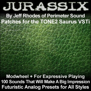 Jurassix_PerimeterSound_2015_1200X