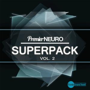 Premier Neuro Superpack Vol. 2 - 1000x1000px copy 2