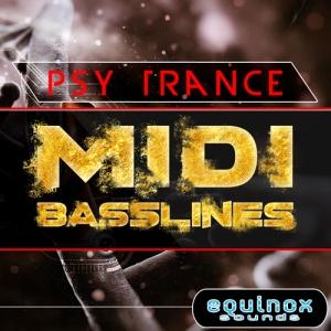 Psy_Trance_MIDI_Basslines_500