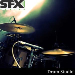 SFXsource_Drum Studio_500x500