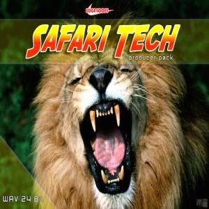 Safari Tech - Artwork copy