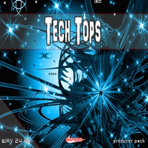 Tech Tops - Artwork copy