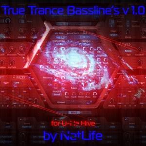 True_Trance_Basslines_v1_sm