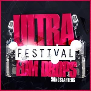 Ultra-Festival-EDM-Drops-Songstarters-[600x600]