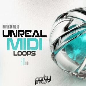 Unreal-MIDI-Loops-[500x500]