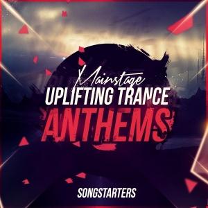 Uplifting-Trance-Anthems-[600x600]