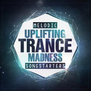 Uplifting-Trance-Madness-[600x600]