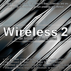 Wireless 2_600X_final