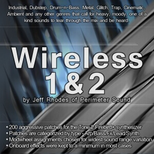 Wireless_Firebird+_Bundle_final_600X