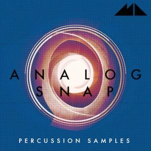 analog_snap_600