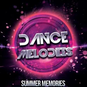 dance Melodies 500