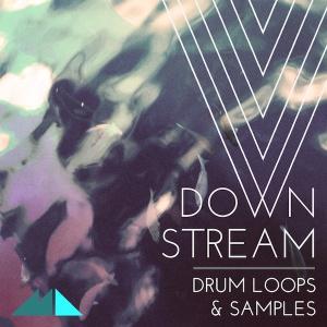 downstream_600