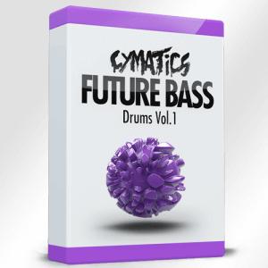 futurebass_drums_soundcloud