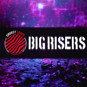 sml_big_risers500