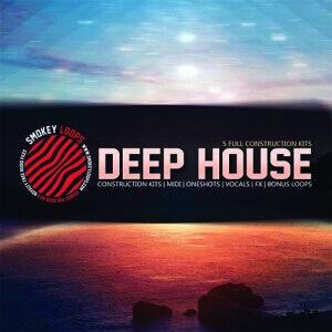 sml_deep_house_adsr