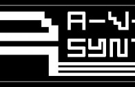 AVP Synth (Moscow – Russia) Interview