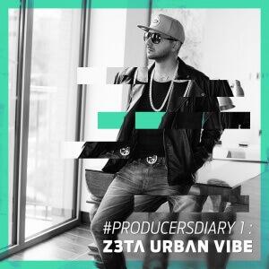 Diginoiz_-_ProducersDiary_Z3ta_2_Urban_Vibe_Cd