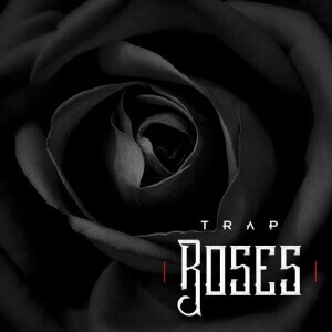 Diginoiz_-_Trap_Roses_Cd