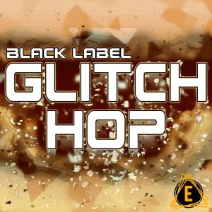 Electronisounds-BlackLabelGlitchHop