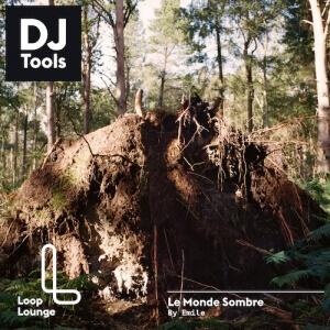 DJ Tools/Remix Sets - Le Monde Sombre (500x500)