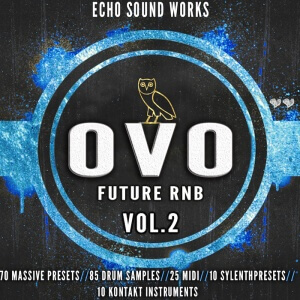 OVO Future RnB V2