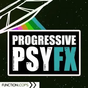 Progressive_Psy_FX_L
