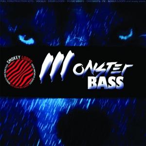 SML_Monster_Bass500