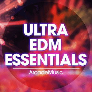 Ultra EDM Essentials - Artwork copy