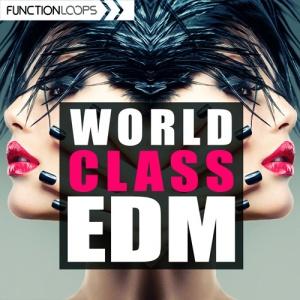 World_Class_EDM_L