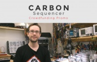 CARBON Crowdfunding Campaign