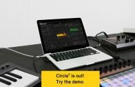 Future Audio Workshop Circle 2 (AU/VST)