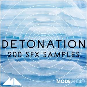 detonation_600