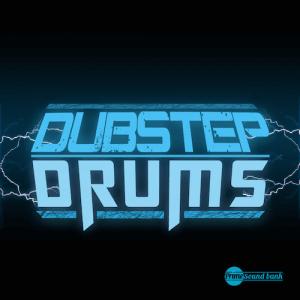 dubstep drums2