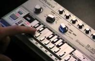 Roland TB-303 Bassline (Documentary)