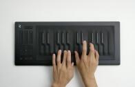 Seaboard Rise Keyboard / MIDI Controller