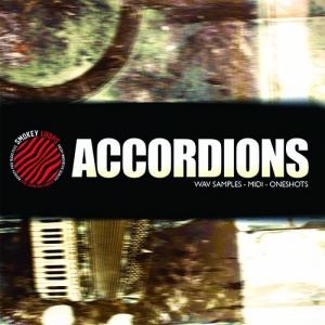 sml_accordions500
