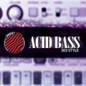 sml_acid_bass_303_500