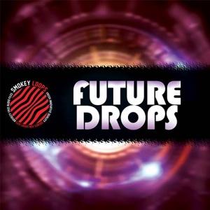 sml_future_drops500