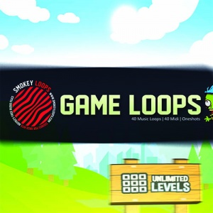 sml_game_loops500