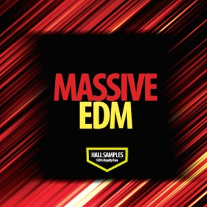sml_massive_edm copy