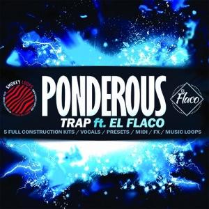 sml_ponderous_trap500