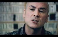 Synth Britannia (Documentary)