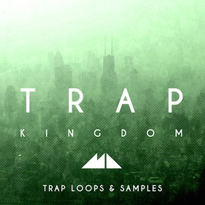 trap_kingdom_600