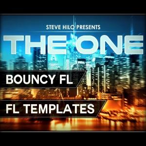 Bouncy FL