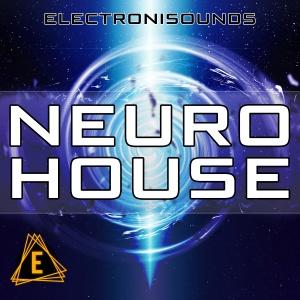 Electronisounds-NeuroHouse-1500