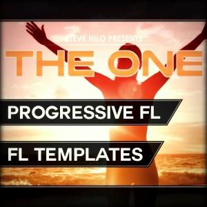 Progressive FL