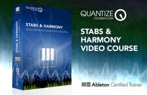 Stabs_Harmony