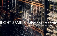 Bright Sparks… The documentary