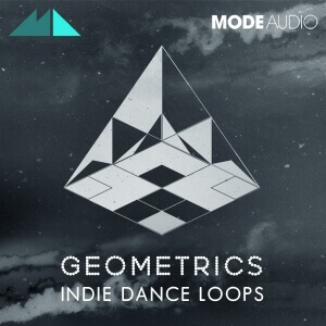 geometrics_600